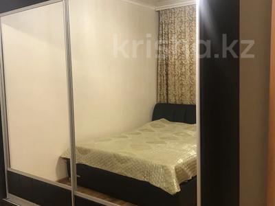 2-комнатная квартира, 57.3 м², 5/6 этаж, Чкалова 15A за 15.3 млн 〒 в Костанае — фото 7