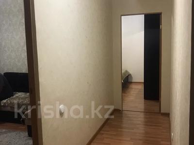 2-комнатная квартира, 57.3 м², 5/6 этаж, Чкалова 15A за 15.3 млн 〒 в Костанае — фото 8