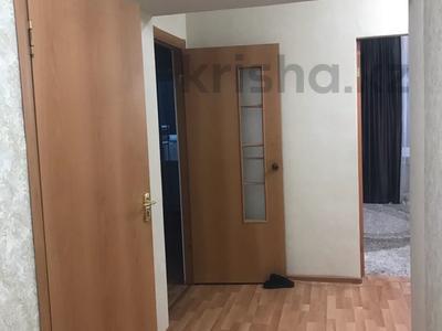 2-комнатная квартира, 57.3 м², 5/6 этаж, Чкалова 15A за 15.3 млн 〒 в Костанае — фото 9