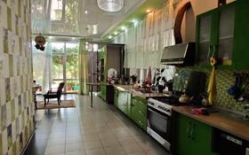 6-комнатный дом, 220 м², 6 сот., Жамбыла за 37 млн 〒 в Таразе