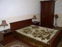 1-комнатная квартира, 38 м², 9 этаж по часам