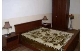 1-комнатная квартира, 38 м², 9 этаж по часам, Валиханова 145 — Мангелик ел за 1 000 〒 в Семее