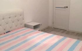 1-комнатная квартира, 40 м² помесячно, Керей и Жанибек хандар 12/1 — Сауран за 140 000 〒 в Нур-Султане (Астана)