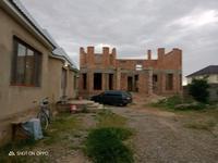 3-комнатный дом, 121 м², 10 сот., Бектобе Баласагун 51 — Трасса Шымкент за 24.5 млн 〒 в Таразе