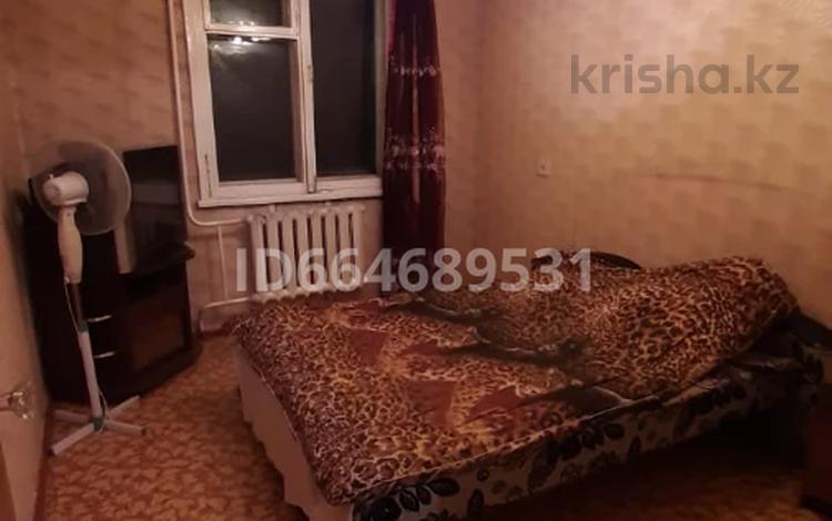 3-комнатная квартира, 61 м², 9/9 этаж, Гагарина 21 за 18 млн 〒 в Усть-Каменогорске