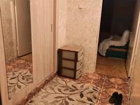 1-комнатная квартира, 38 м², 3 этаж помесячно