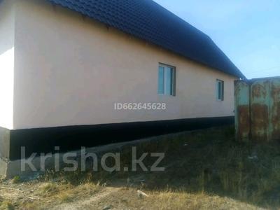 3-комнатный дом, 120 м², 10 сот., Мкр Кунгей 570 — Мазитова за 20 млн 〒 в Караганде