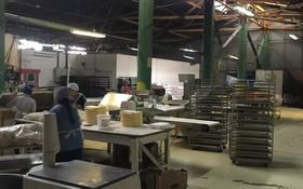 Завод 1 га, Райымбека — Яссауи за 510 млн 〒 в Алматы, Ауэзовский р-н