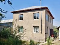 5-комнатный дом, 120 м², 8 сот.
