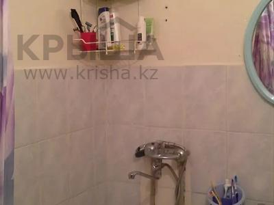 3-комнатная квартира, 62 м², 5/5 этаж, 6 мкр Талас 25 — ул Сейфуллина за 9 млн 〒 в Таразе