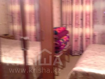 3-комнатная квартира, 62 м², 5/5 этаж, 6 мкр Талас 25 — ул Сейфуллина за 9 млн 〒 в Таразе — фото 11