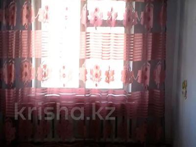 3-комнатная квартира, 62 м², 5/5 этаж, 6 мкр Талас 25 — ул Сейфуллина за 9 млн 〒 в Таразе — фото 12
