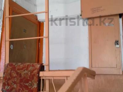 3-комнатная квартира, 62 м², 5/5 этаж, 6 мкр Талас 25 — ул Сейфуллина за 9 млн 〒 в Таразе — фото 14