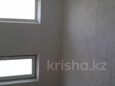 3-комнатная квартира, 62 м², 5/5 этаж, 6 мкр Талас 25 — ул Сейфуллина за 9 млн 〒 в Таразе — фото 16
