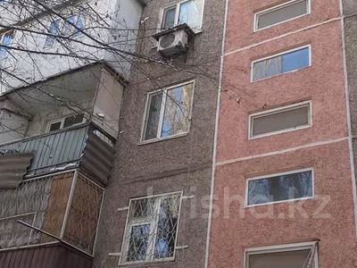 3-комнатная квартира, 62 м², 5/5 этаж, 6 мкр Талас 25 — ул Сейфуллина за 9 млн 〒 в Таразе — фото 18