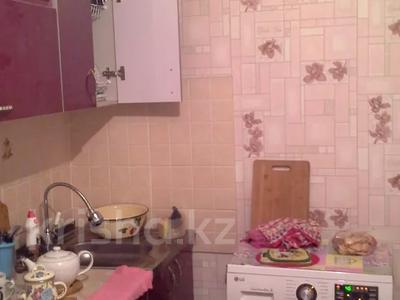 3-комнатная квартира, 62 м², 5/5 этаж, 6 мкр Талас 25 — ул Сейфуллина за 9 млн 〒 в Таразе — фото 5