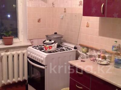 3-комнатная квартира, 62 м², 5/5 этаж, 6 мкр Талас 25 — ул Сейфуллина за 9 млн 〒 в Таразе — фото 6