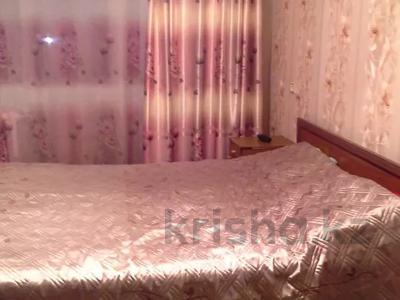 3-комнатная квартира, 62 м², 5/5 этаж, 6 мкр Талас 25 — ул Сейфуллина за 9 млн 〒 в Таразе — фото 8