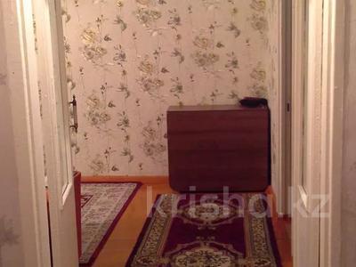 3-комнатная квартира, 62 м², 5/5 этаж, 6 мкр Талас 25 — ул Сейфуллина за 9 млн 〒 в Таразе — фото 9