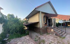 6-комнатный дом посуточно, 370 м², 10 сот., мкр Баганашыл 19а за 60 000 〒 в Алматы, Бостандыкский р-н