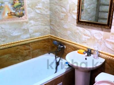 1-комнатная квартира, 39 м² посуточно, Гали Орманова 47 — Толебаева за 7 000 〒 в Талдыкоргане