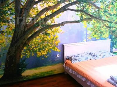 1-комнатная квартира, 39 м² посуточно, Гали Орманова 47 — Толебаева за 7 000 〒 в Талдыкоргане — фото 5