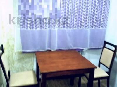 1-комнатная квартира, 39 м² посуточно, Гали Орманова 47 — Толебаева за 7 000 〒 в Талдыкоргане — фото 6