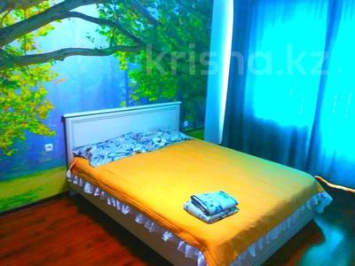 1-комнатная квартира, 39 м² посуточно, Гали Орманова 47 — Толебаева за 7 000 〒 в Талдыкоргане — фото 9
