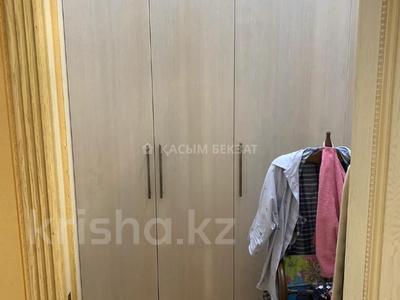 3-комнатная квартира, 110.5 м², 4/6 этаж, Бигельдинова за ~ 40 млн 〒 в Нур-Султане (Астана), Сарыарка р-н — фото 15