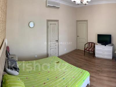 3-комнатная квартира, 110.5 м², 4/6 этаж, Бигельдинова за ~ 40 млн 〒 в Нур-Султане (Астана), Сарыарка р-н — фото 2