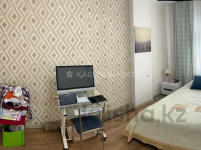 3-комнатная квартира, 110.5 м², 4/6 этаж, Бигельдинова за ~ 40 млн 〒 в Нур-Султане (Астана), Сарыарка р-н — фото 4