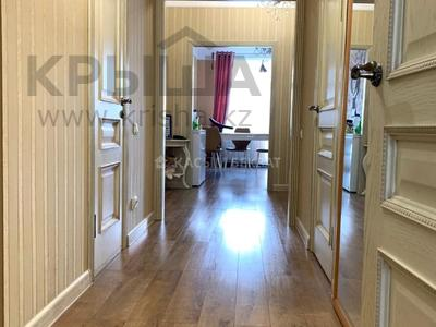 3-комнатная квартира, 110.5 м², 4/6 этаж, Бигельдинова за ~ 40 млн 〒 в Нур-Султане (Астана), Сарыарка р-н — фото 6