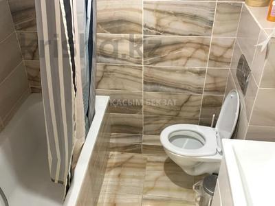 3-комнатная квартира, 110.5 м², 4/6 этаж, Бигельдинова за ~ 40 млн 〒 в Нур-Султане (Астана), Сарыарка р-н — фото 7