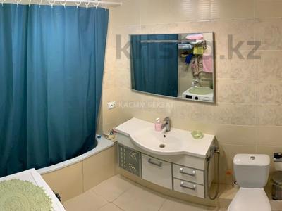 3-комнатная квартира, 110.5 м², 4/6 этаж, Бигельдинова за ~ 40 млн 〒 в Нур-Султане (Астана), Сарыарка р-н — фото 8