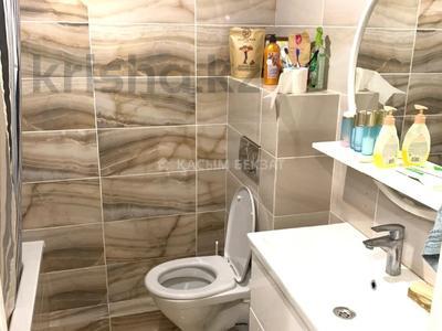 3-комнатная квартира, 110.5 м², 4/6 этаж, Бигельдинова за ~ 40 млн 〒 в Нур-Султане (Астана), Сарыарка р-н — фото 9