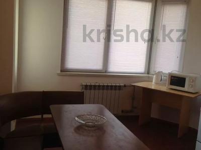 4-комнатная квартира, 120 м², 3/9 этаж помесячно, Момышулы за 150 000 〒 в Атырау — фото 4