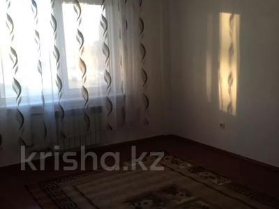 4-комнатная квартира, 120 м², 3/9 этаж помесячно, Момышулы за 150 000 〒 в Атырау — фото 5