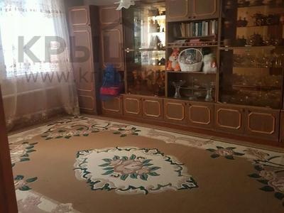 6-комнатный дом, 275 м², 10 сот., С. Ганюшкино 16 — ул. Альжанова(Шмидта) за 30 млн 〒 в Атырау — фото 10