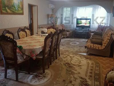 6-комнатный дом, 275 м², 10 сот., С. Ганюшкино 16 — ул. Альжанова(Шмидта) за 30 млн 〒 в Атырау — фото 15