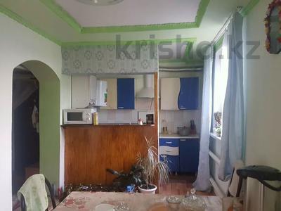 6-комнатный дом, 275 м², 10 сот., С. Ганюшкино 16 — ул. Альжанова(Шмидта) за 30 млн 〒 в Атырау — фото 17