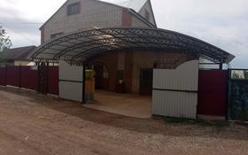 6-комнатный дом, 250 м², 10 сот., Солтустик за 24 млн 〒 в Актобе