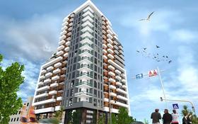 3-комнатная квартира, 57.2 м², 5/16 этаж, Тбел-Абусеридзе 22 за ~ 11.2 млн 〒 в Батуми