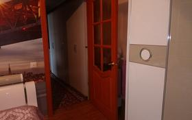 2-комнатная квартира, 54 м², 2/9 этаж помесячно, Танирбергенова 31 за 85 000 〒 в Семее