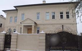 8-комнатный дом, 606 м², Мкр. Комсомольский-1 за 350 млн 〒 в Нур-Султане (Астана), Есиль р-н