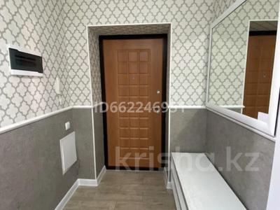 2-комнатная квартира, 64 м², 4/8 этаж, Е-356 4 за 27 млн 〒 в Нур-Султане (Астана), Есиль р-н — фото 2