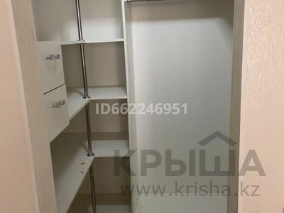 2-комнатная квартира, 64 м², 4/8 этаж, Е-356 4 за 27 млн 〒 в Нур-Султане (Астана), Есиль р-н — фото 10