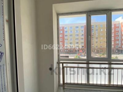 2-комнатная квартира, 64 м², 4/8 этаж, Е-356 4 за 27 млн 〒 в Нур-Султане (Астана), Есиль р-н — фото 11