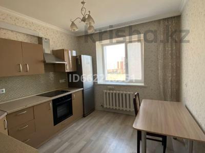 2-комнатная квартира, 64 м², 4/8 этаж, Е-356 4 за 27 млн 〒 в Нур-Султане (Астана), Есиль р-н — фото 12