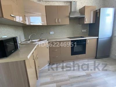 2-комнатная квартира, 64 м², 4/8 этаж, Е-356 4 за 27 млн 〒 в Нур-Султане (Астана), Есиль р-н — фото 13
