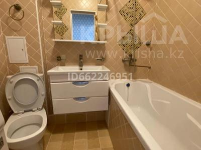 2-комнатная квартира, 64 м², 4/8 этаж, Е-356 4 за 27 млн 〒 в Нур-Султане (Астана), Есиль р-н — фото 14